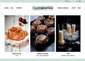 cucinalkemika.blogspot.com