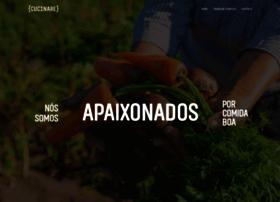 cucinare.com.br