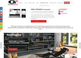 cucine.com