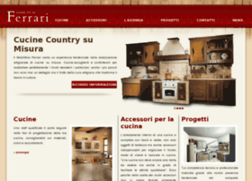Mobilificio iperal websites and posts on mobilificio iperal - Mobilifici barletta ...
