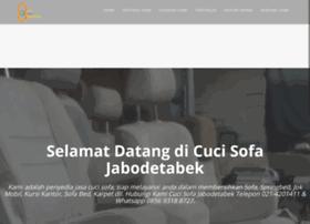 cucisofa.org