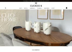 cuckoob.com