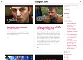 cucoplan.com