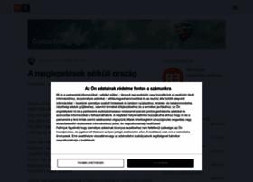 cucu441.postr.hu