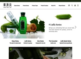 cucumber.com.tw