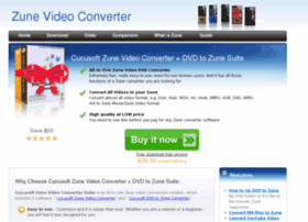 cucusoft-dvd-video-to-zune-converter.com-http.com