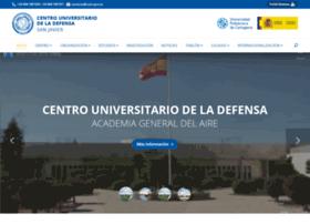 cud.upct.es