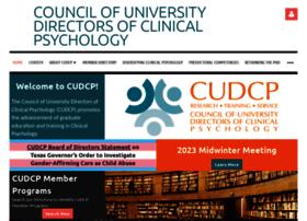 cudcp.wildapricot.org