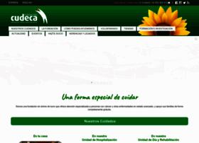 cudeca.org