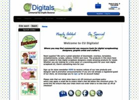 cudigitals.com