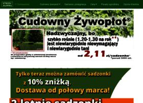 cudowny-zywoplot.pl