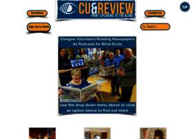 cueandreview.org.uk