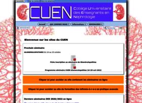 cuen.fr