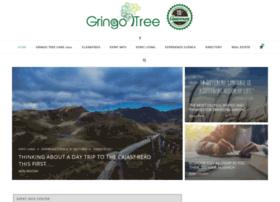 cuenca-news.gringotree.com