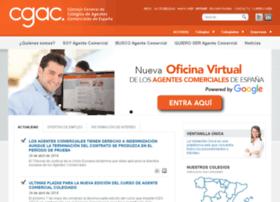 cuenca.cgac.es