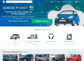 cuenca.olx.com.ec