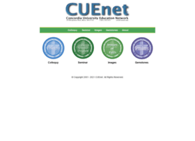 cuenet.edu