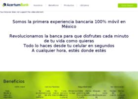 cuentaselecta.com