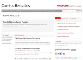 cuentasrentables.es