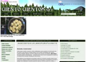 cuentocuentos.net