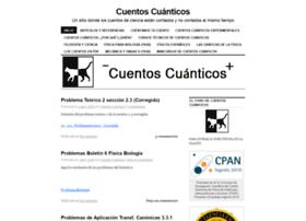 cuentos-cuanticos.com