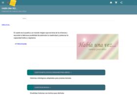 cuentos-infantiles.idoneos.com
