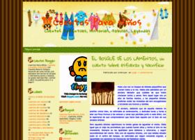 cuentos-para-nios.blogspot.com