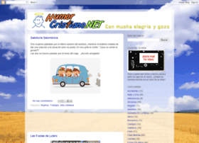 cuentoscristianos.blogspot.com
