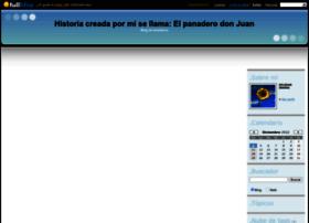 cuentosdesoleibarra.fullblog.com.ar