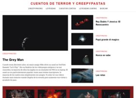 cuentosdeterror.mx