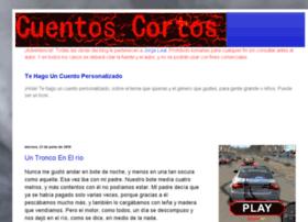 cuentosdeterrorcortos.blogspot.mx