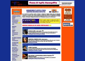 cuentoseningles.com.ar