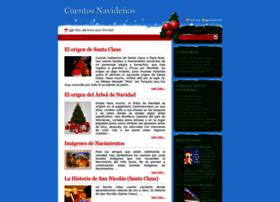 cuentosnavidenos.blogspot.com