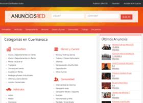 cuernavaca-morelos.anunciosred.com.mx
