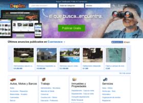 cuernavaca.doplim.com.mx