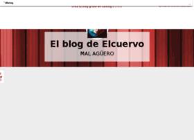 cuervo.obolog.com