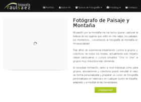 cuesta-arriba.com