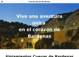 cuevasdevaltierra.com