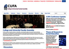 cufa.socialstudies.org