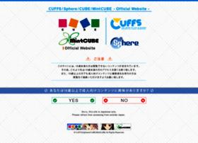 cuffs-cube.jp