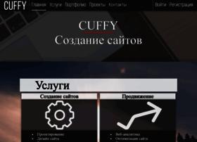 cuffy.ru