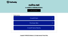 cufra.net