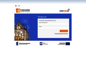 cufs.resman.pl