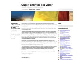 cugiralba.wordpress.com