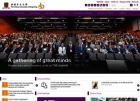 cuhk.edu.hk
