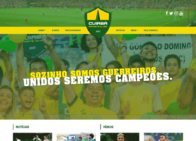 cuiabaesporteclube.com.br