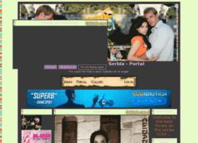 cuidadoconelangel.forumotions.com
