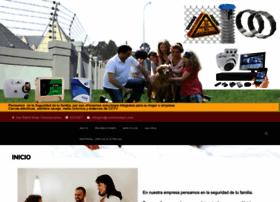 cuidadopeligro.com