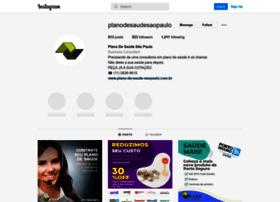 cuidamosdasuasaude.com.br