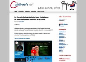 cuidandote.net